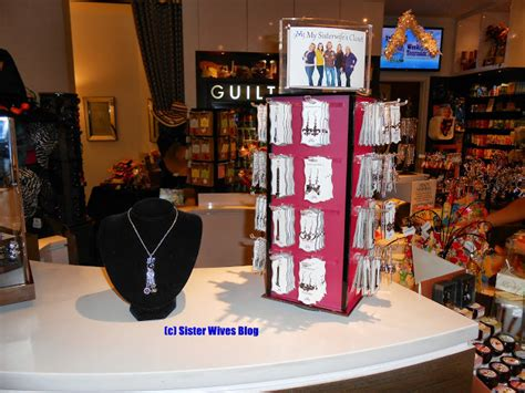Wive Closet by Closet Jewelry Home Improvement