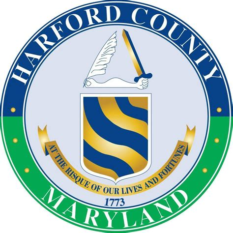 Harford County Search Harford County Gov T Harfordcountymd
