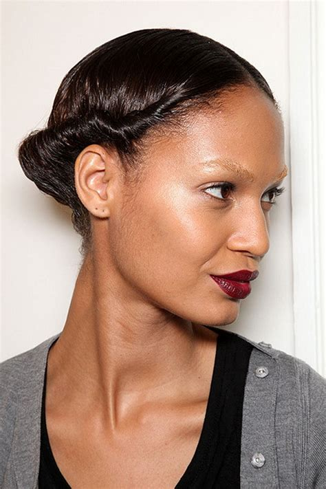 stylish eve colouredbob hairstyles for women party hairstyles for black women stylish eve