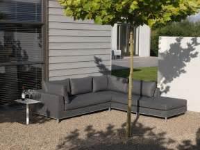 lounge garten gartenlounge outdoor gartenm 246 bel