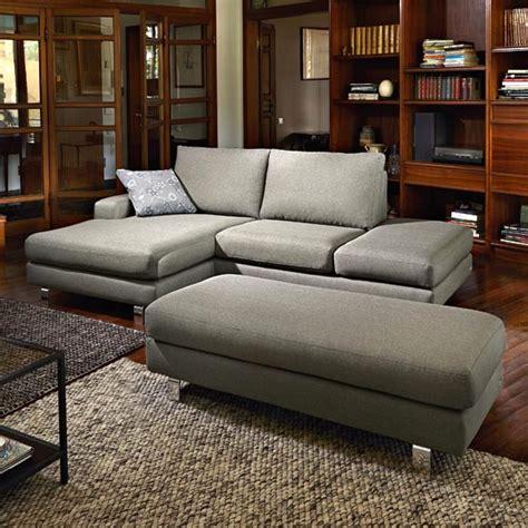divani due posti poltrone e sofa con doppi saldi