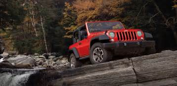 Jeep Help Hotline New 2017 Jeep Wrangler For Sale Near Cleveland Oh