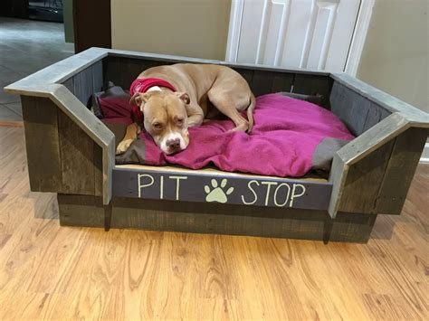 nice dog beds nice personalized dog beds ideas personalized dog beds invisibleinkradio home decor