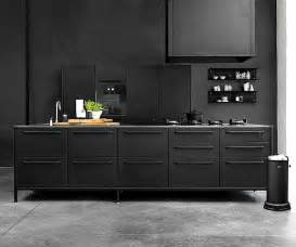 Kitchen Cabinet Interior Design kitchen design trends 2016 2017 interiorzine