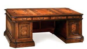 High End Office Desk Corporate Takeover Desk High End Office Furniture