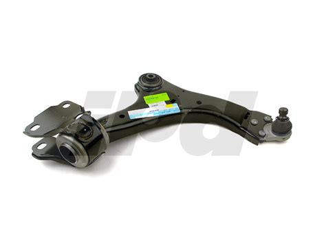 how to change the lower control arm on a 2007 dodge charger front lower control arm right p3 xc70 genuine volvo