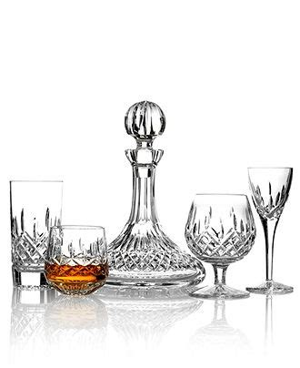 waterford barware best 25 crystal glassware ideas on pinterest waterford crystal waterford glasses