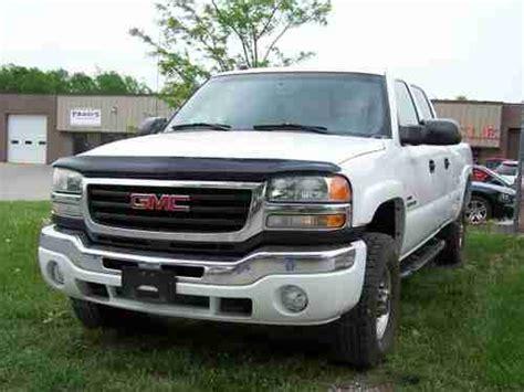 how make cars 2005 gmc sierra 3500 transmission control buy used 2005 gmc sierra 3500 sle duramax lly diesel 4x4 crew cab long bed in lincoln nebraska