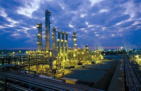 Top Mba Companies In Delhi by List Of Chemical Companies In New Delhi Business
