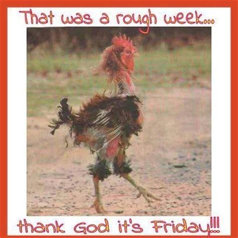 Thank Fuck Its Friday Meme - thank god it s friday tgif pinterest god vacations
