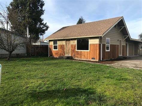 oregon property for sale duplex for sale in springfield oregon