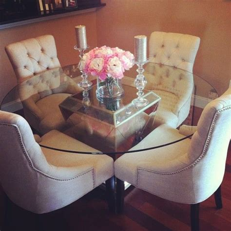 967 best images about decoracion on pinterest furniture