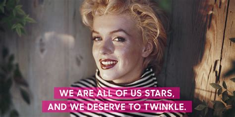 more beautiful and famous 20 best marilyn monroe quotes on love and life marilyn