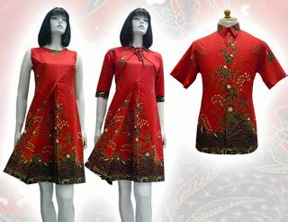 design baju batik wanita modern ask home design model baju batik 2013 terbaru pria wanita batik dinasti