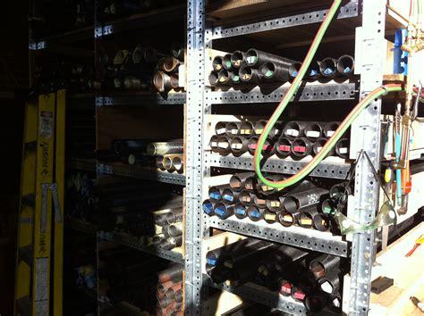Ddm Garage Door Springs Buy Garage Door Springs Ordering Made Easier Dan S Garage Door