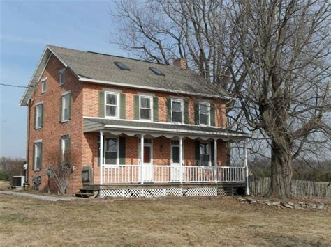 We D Like To Remodel An Old Farmhouse Farmhouse Remodel Plans
