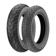 Motorradreifen 130 90 R16 by Dunlop Motorradreifen Test Preisvergleich Bei Yopi De