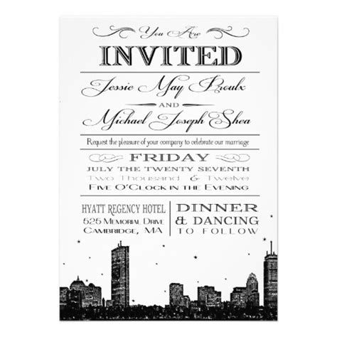 wedding invitations in boston area the 333 best images about wedding invitation ideas traditional to trendy on