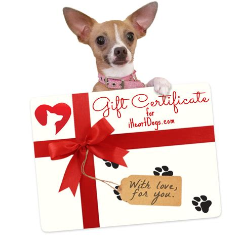 top 16 gift ideas for dog lovers in 2016 iheartdogs com