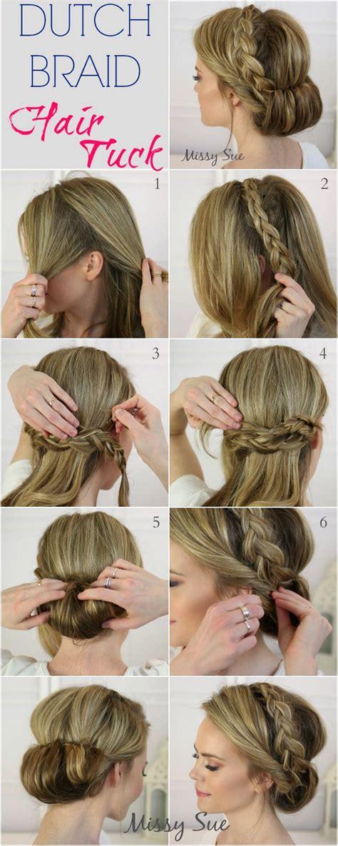 gibson tuck flapper best 20 headband hair tuck ideas on pinterest headband