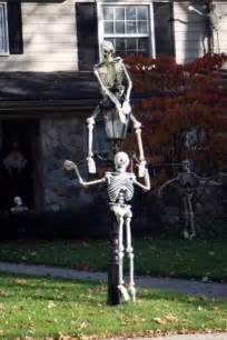 best 25 halloween decorating ideas ideas on pinterest halloween yard decor best 25 halloween yard decorations