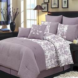 Comfortable Bedding by Worth To Apply Contemporary Luxury Bedding Today Atzine Com