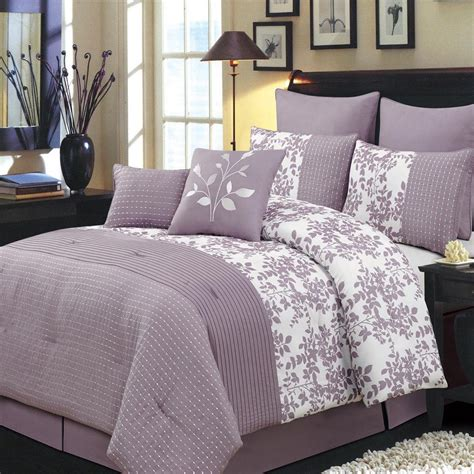 modern bedding worth to apply contemporary luxury bedding today atzine com