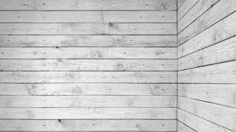 Best Stain For Shiplap What Is Shiplap Make Sure You About This Decor