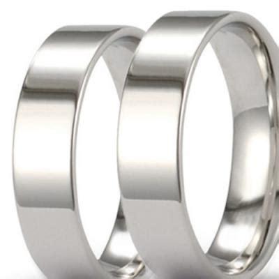 fedi nuziali mantovane fedi nuziali in oro anelli di fidanzamento e fedi
