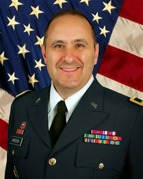 highest ranking u s officer since killed in