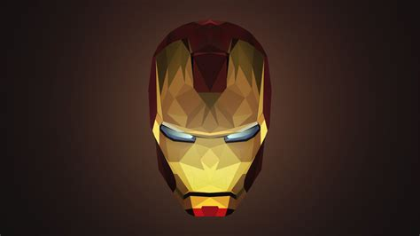 wallpaper cartoon ironman 69 iron man wallpapers for free download in hd