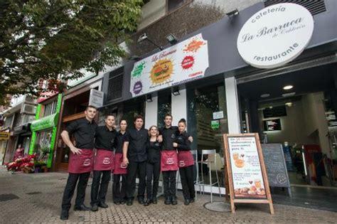 Restaurante La Bajura Santander dbh4 mutriku bhi lengua castellana y literatura profesora markuerkiaga p 225 3