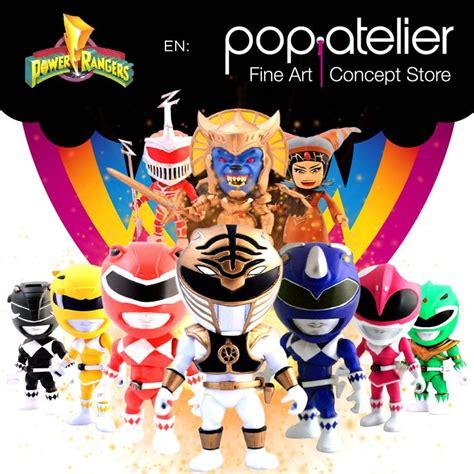 sorpresa dnde estan los 8421678256 visita las 3 sucursales de pop atelier donde ya estan disponibles los vinyles sorpresa de power