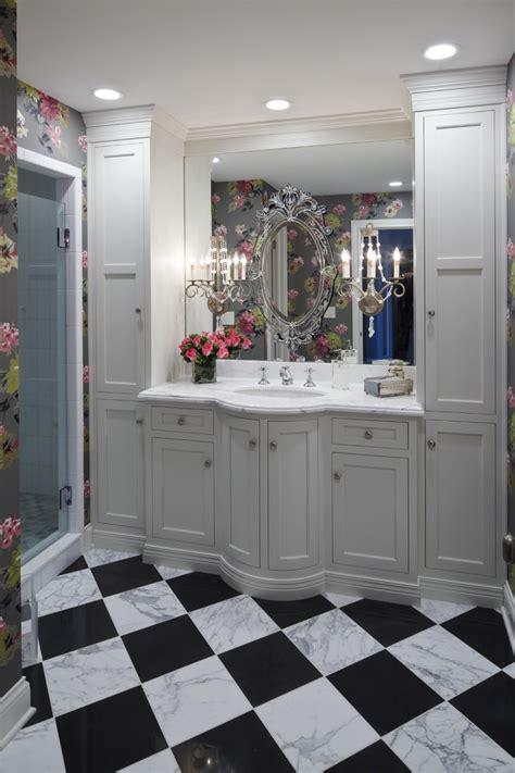 superb decorative floor mirrors large decorating ideas