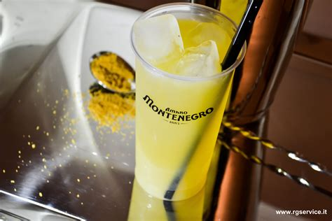bicchieri monouso bicchieri monouso in polipropilene personalizzati