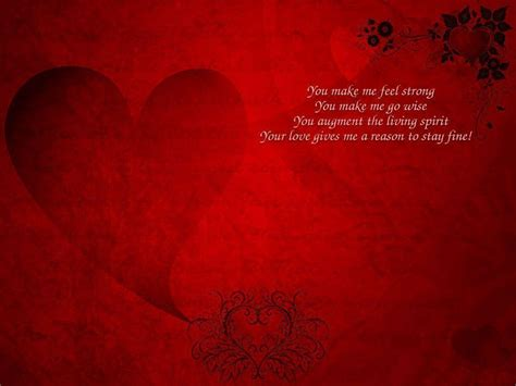 love backgrounds image wallpaper cave love wallpapers quotes wallpaper cave