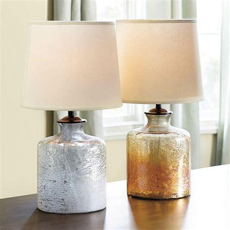 Ballard Designs Lamps ellis glass table lamp ballard designs