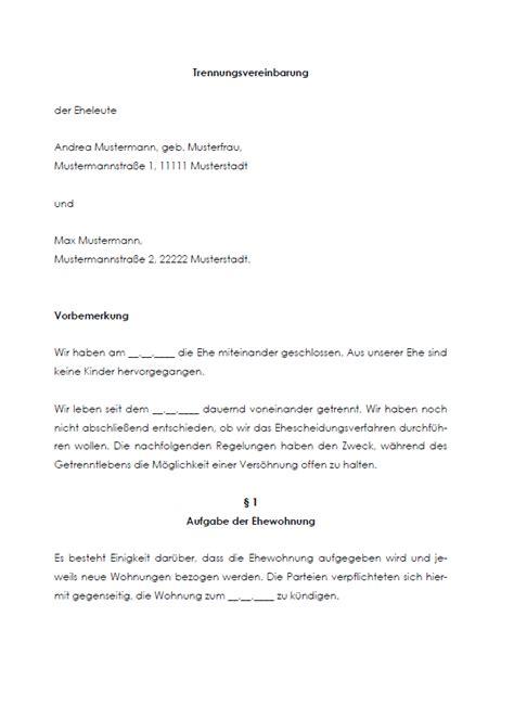 Mahnung Unterhalt Muster Vertrag Vorlage Digitaldrucke De Sorgerechtsvereinbarung Umgangsrecht Scheidung Und