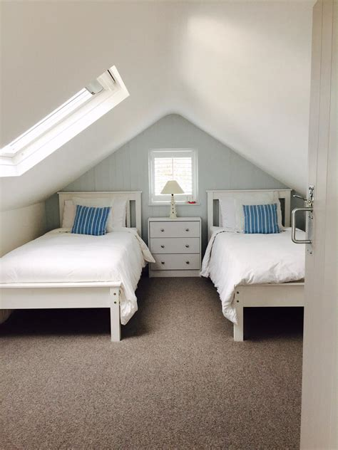 farrow and ball light blue bedroom great farrow and ball light blue bedroom 9 on bedroom