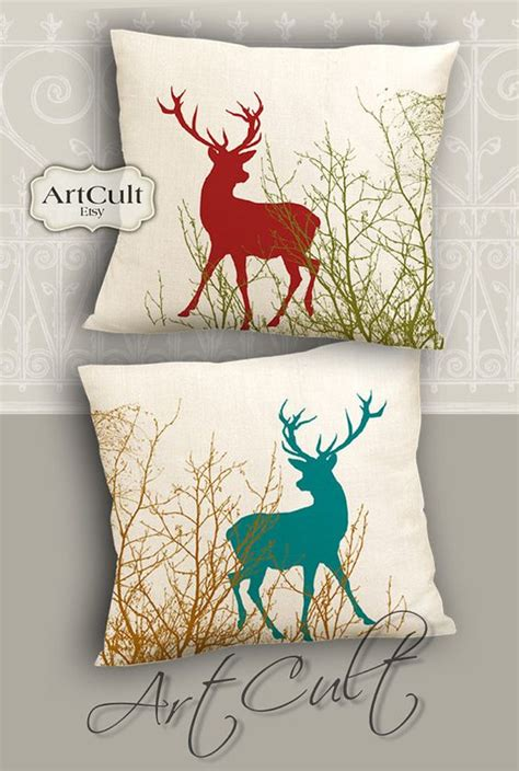 printable iron on paper for fabric bed covers deer and fabrics on pinterest