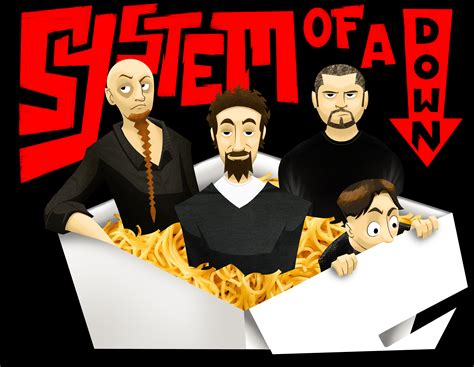 system of a best of album system of a there s been talk of a new album