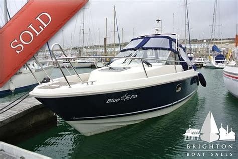 boats for sell sell my boat we can sell your boat brighton boat sales