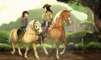 where to get the best black friday deals online star stable biggest adventure game for horse lovers