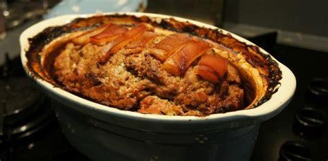 cuisiner une 駱aule de sanglier recette de la terrine de sanglier cuisinez corse