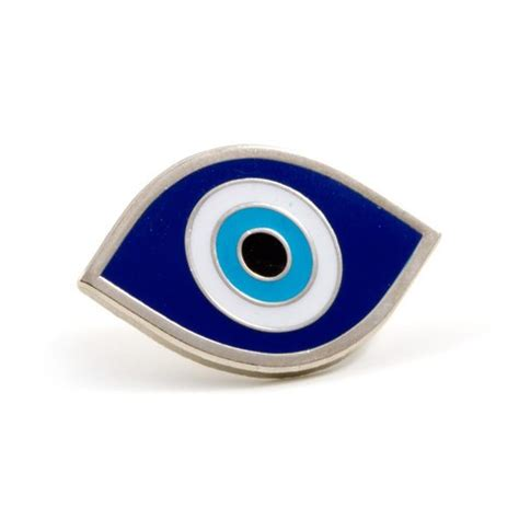 evil eye curse protection and cure for baby and kid the