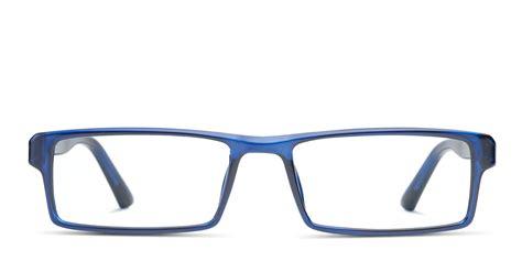 prescription glasses ottoto levoli blue eyeglasses price