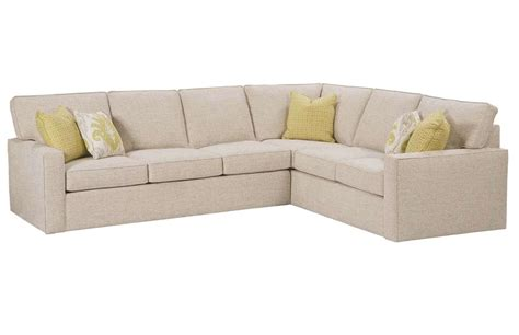 Rowe Sectional Sofa Fresh Slipcover Sectional Sofa With Chaise 39 Office Ideas Rowe Sleeper Photo Sofas Mattress