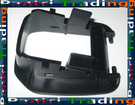 Kindersitz Auto Montage by Bmw Kindersitz Isofix Montage Steckdose Rahmen Leiste
