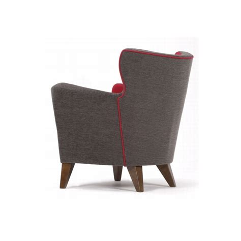 jenny low back armchair knightsbridge furniture