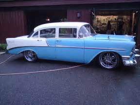 1956 chevrolet bel air pictures cargurus